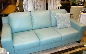 Blue Leather Sectional Sofa Sofa Green Leather Sectional Sofas Prodigious Green Italian
