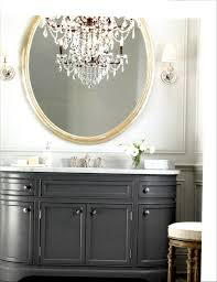 Restoration Hardware Bath Vanities by Bathroom Restoration Hardware St George Pinterest
