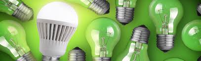 Energy Efficient Led Light Bulbs by Energy Star Lighting U2013 Unisource Energy Services