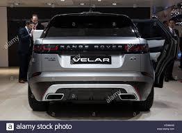 land rover velar custom land rover velar stock photos u0026 land rover velar stock images alamy