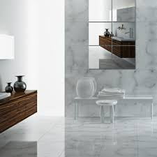 Background Wall Mirror Wall Tiles Contemporary Bedroom by Mirror Tiles Ebay