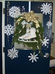15 indoor christmas decorating ideas 4485 indoors loversiq ideas large size christmas decoration ideas outdoor 235 2013 studio design ideas bath