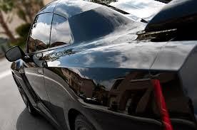 2016 subaru wrx sti widebody silver 16 jdm tuners 1 24 diecast titek nissan r35 gt r carbon fiber lower shifter bezel gloss