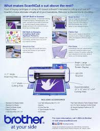 embroidery machine supplies