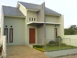 surprising minimalist house exterior design ideas best idea home