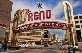 places to kids birthday places for kids birthday in reno nevada