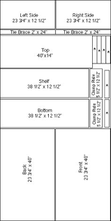 Camp Kitchen Chuck Box Plans by Patrol Kitchen Box Plans Camp Kitchen Pinterest Camping And