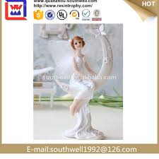 resin statue resin statue suppliers and manufacturers at