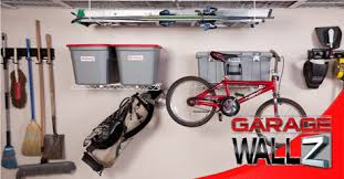 Garage Organization Companies - strong racks strong racks home of the strongest and most