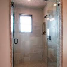 Arched Shower Door Photos Hgtv
