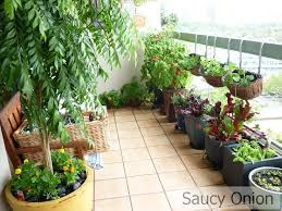 Garden In Balcony Ideas Balcony Garden Best 25 Apartment Balcony Garden Ideas On Pinterest