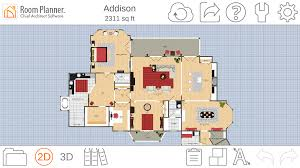 house plan design software for mac free room planner le home design android apps on google play