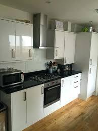 kitchen appliances cheap rv kitchen appliances best refrigerators images on appliances