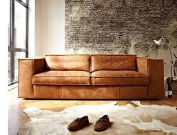 het anker sofa het anker bank sassari sofas and chairs