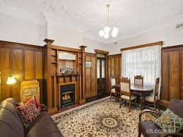 edwardian home interiors federation house cosy federation interiors