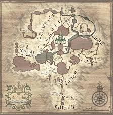 twilight princess map image map of hyrule twilight princess png zeldapedia