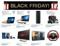 xps 13 black friday costco archives