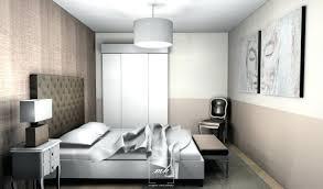 decoration des chambres de nuit chambre de nuit icallfives com