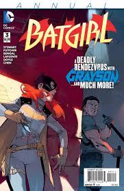 Batgirl Meme - justice league memes justice memes twitter