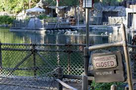 when does halloween city open when does fantasmic come back to disneyland