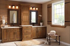 kitchen blue kitchen cabinets kitchen craft cabinets kitchen