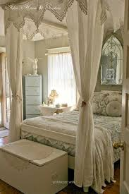 shabby chic bedroom ideas 944 best shabby chic bedrooms images on bedrooms