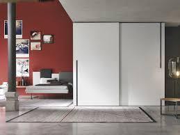 Bedroom Furniture Edinburgh White Matte Wardrobe Bedroom Furniture Uk Glasgow