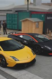 Coolest Lamborghini by 1416 Best Lamborghini Images On Pinterest Car Cool Cars And