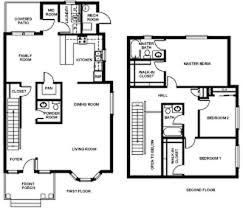 housing floor plans house plans marvellous fort lewis housing floor plans 2018 hi res