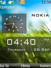 microsoft themes for nokia c2 01 free nokia c2 01 nokia c7 original software download