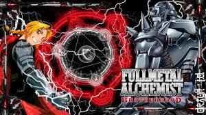 fullmetal alchemist news 11 wide wallpaper animewp com
