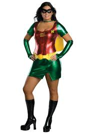 robin costume ideas best costumes ideas u0026 reviews
