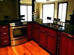 how much does it cost to respray kitchen cabinets spray paint kitchen cabinets cost large size of laminate cabinets