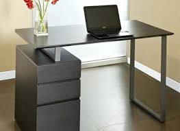 Computer Desk With Filing Drawer Office Stiffneck Info