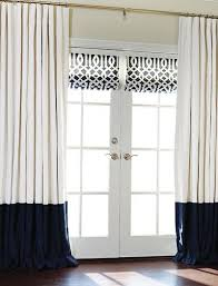 French Door Shades And Blinds - best 25 white roman blinds ideas on pinterest roman shades
