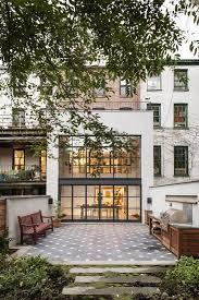 Townhouse Design Ideas Top 25 Best Brooklyn Style Ideas On Pinterest Long To Short
