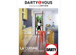 darty cuisine plaisir avant après comment aménager une cuisine darty vous