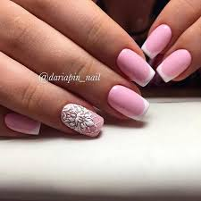 2436 best nails images on pinterest bling nails make up and