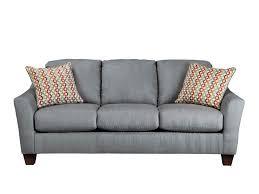 28 signature design sofa signature design by ashley living