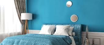nerolac wall designs creatopliste com