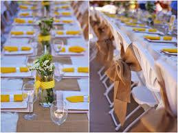 Burlap Decor Ideas 33 Beautiful Bridal Shower Decorations Ideas