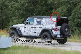 jeep easter bunny panel hardtop theory page 6 2018 jeep wrangler forums jl