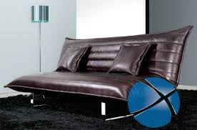Made In Usa Leather Sofa Sofa Bed Manufacturers Leather Sofa Beds Manufacturer China Sofa