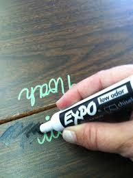 How To Get Permanent Marker Off Walls by Timeouts And Tootsie Rolls November 2012