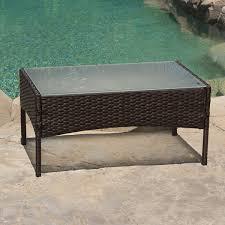 sofas wonderful patio furniture sets rattan wicker furniture