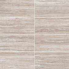 Lay Floor Tiles Tips How To Lay 12x24 Tile Ceramic Tile Herringbone Pattern