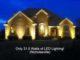 low voltage led home lighting home depot led low voltage landscape lighting landscape lighting low