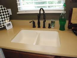Corian Kitchen Sink by Kitchen U0026 Dining Countertops Corian Corian Countertops