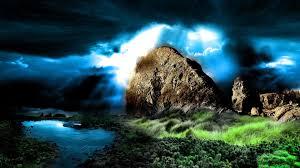 wallpaper desktop backgrounds d nature hd on download best for