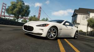 maserati s class maserati gran turismo s the crew wiki fandom powered by wikia